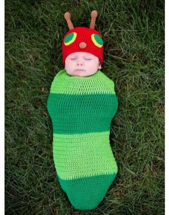 Cute baby animal costumes (94)