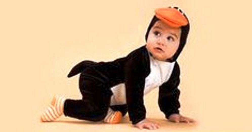 Cute baby animal costumes (98)
