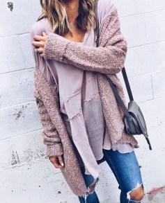 Women cardigan outfit (106)
