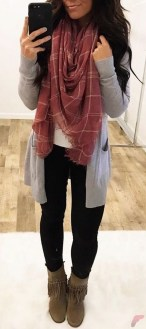 Women cardigan outfit (107)