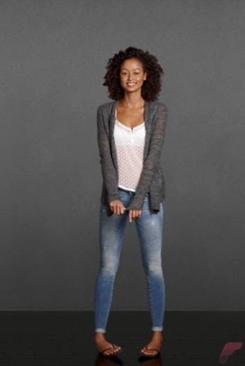 Women cardigan outfit (109)