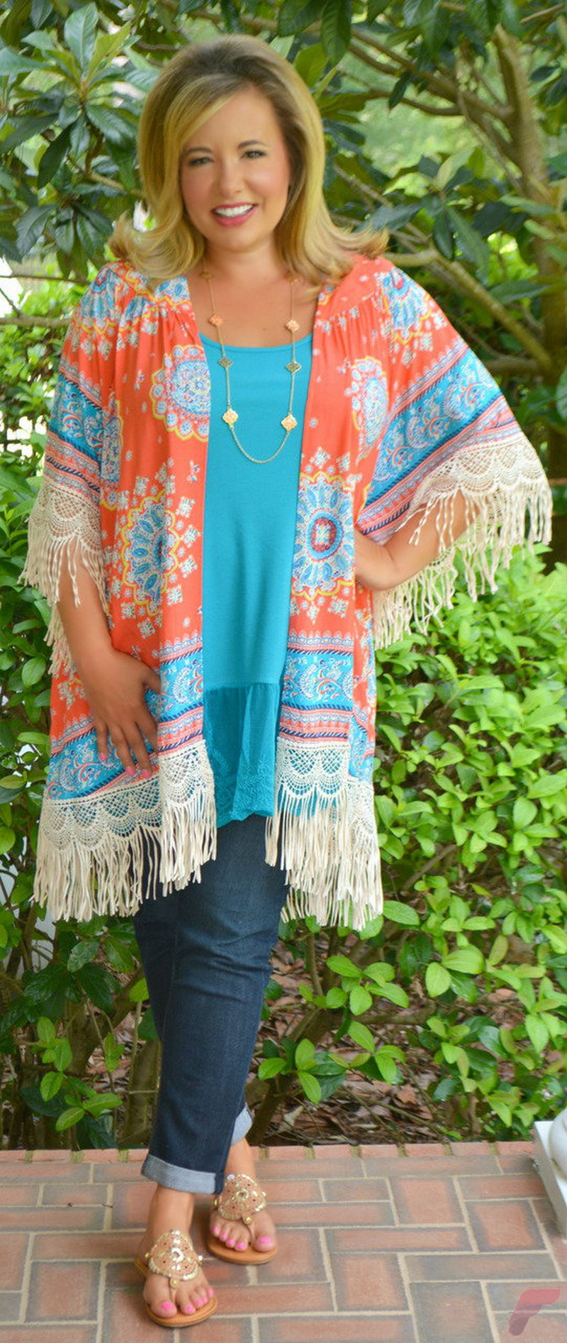Women cardigan outfit (117)