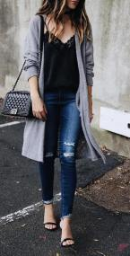 Women cardigan outfit (118)