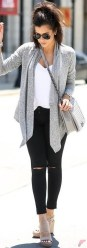 Women cardigan outfit (16)