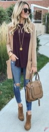 Women cardigan outfit (21)