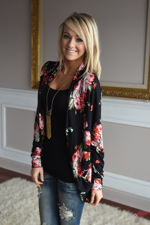Women cardigan outfit (32)