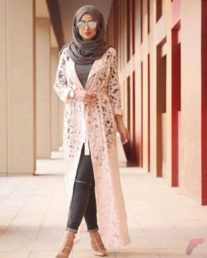 Women cardigan outfit (38)