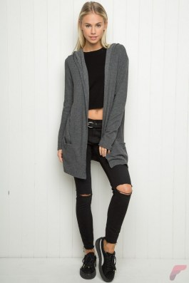 Women cardigan outfit (52)