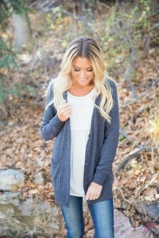 Women cardigan outfit (59)