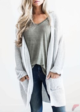Women cardigan outfit (66)
