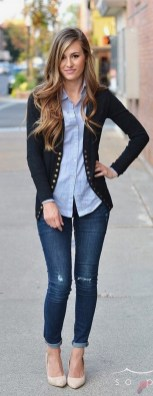 Women cardigan outfit (68)