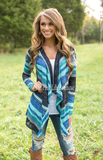 Women cardigan outfit (85)