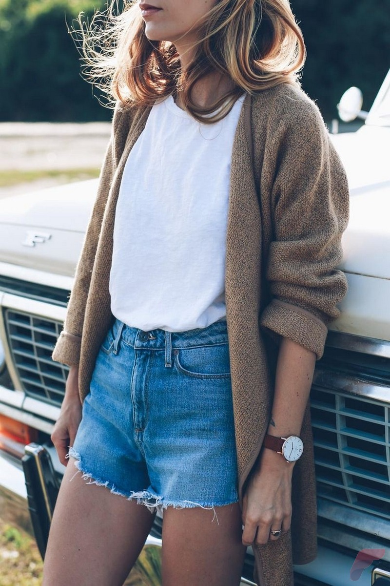 Women cardigan outfit (86)