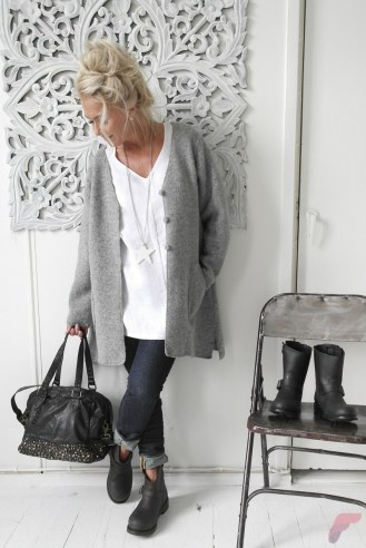 Women cardigan outfit (88)