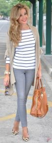 Women cardigan outfit (93)