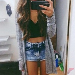 Women cardigan outfit (95)
