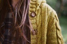 Ways to wear flanel for women (61)