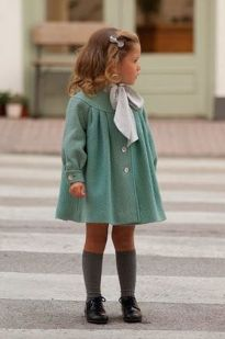 Cutest baby girl clothes outfit 28