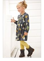 Cutest baby girl clothes outfit 37