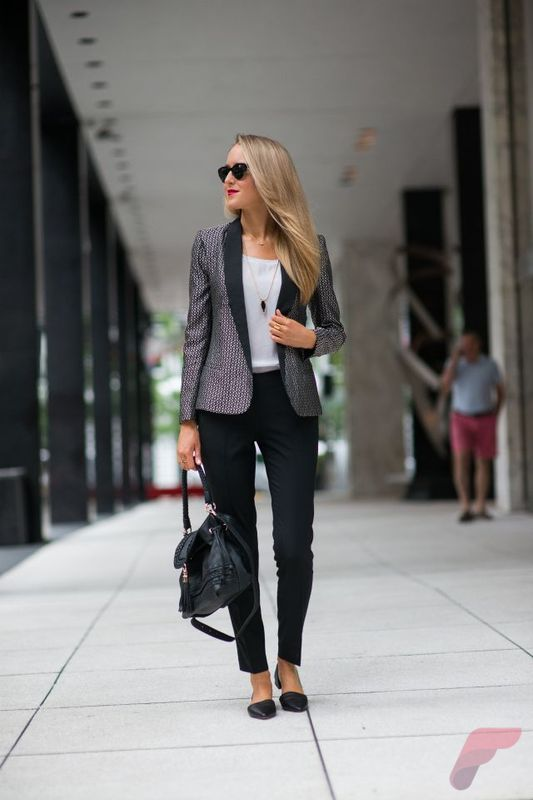 Dress pants for work business professional 44