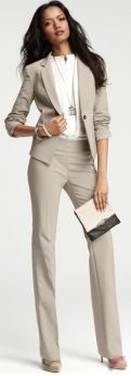 Dress pants for work business professional 46
