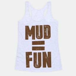 Funny tees tank top lol 13