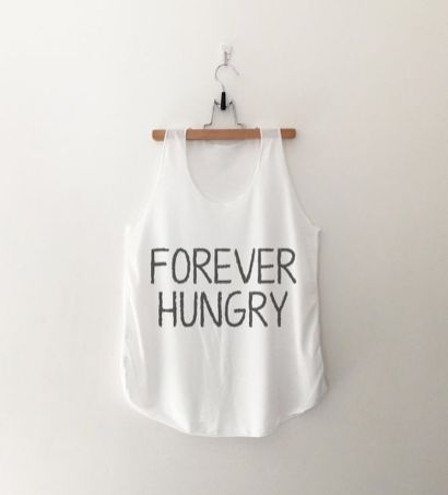 Funny tees tank top lol 21