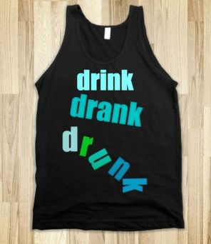 Funny tees tank top lol 27