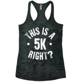Funny tees tank top lol 28