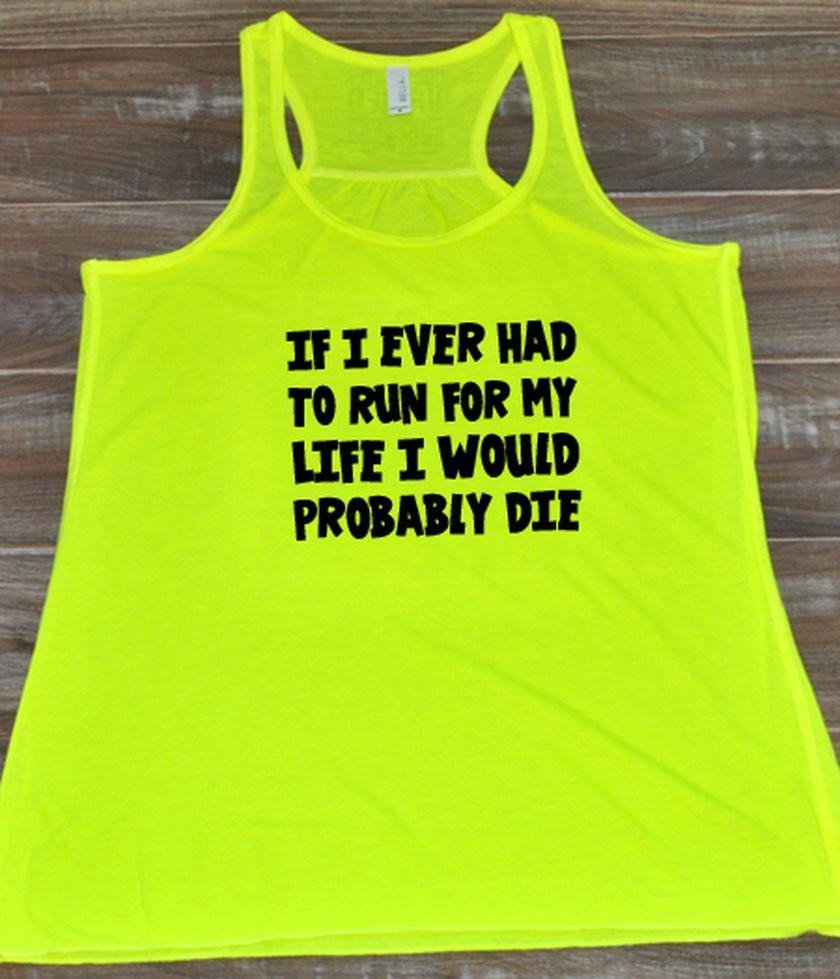 Funny tees tank top lol 39