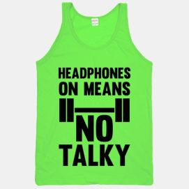 Funny tees tank top lol 4