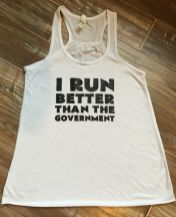 Funny tees tank top lol 64