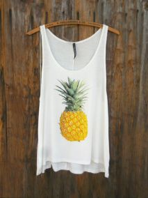 Funny tees tank top lol 7