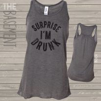 Funny tees tank top lol 9