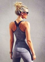 Gymshark flex legging outfits 35