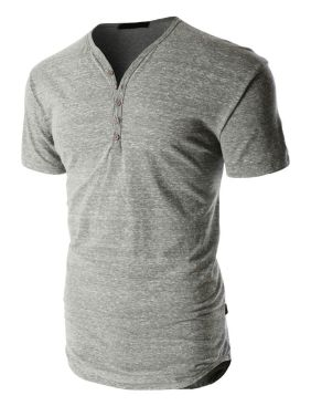 Henleys shirt for men 12