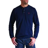 Henleys shirt for men 30