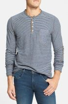 Henleys shirt for men 33