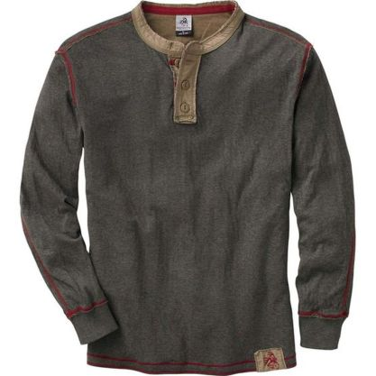 Henleys shirt for men 37