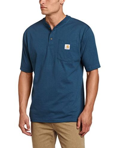 Henleys shirt for men 39