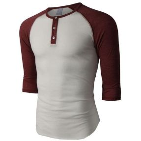 Henleys shirt for men 44