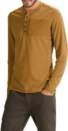 Henleys shirt for men 51