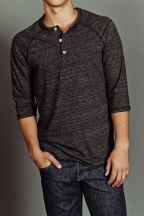 Henleys shirt for men 55