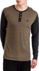 Henleys shirt for men 6