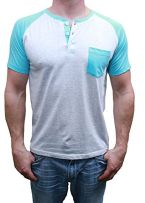 Henleys shirt for men 65