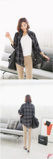 Korean kpop ulzzang summer fashions 70