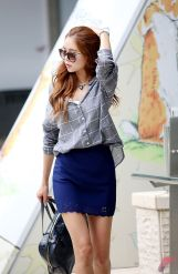 Korean kpop ulzzang summer fashions 86