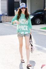 Korean kpop ulzzang summer fashions 93