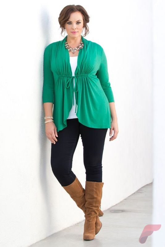 Layering outfits plus size sweaters 32