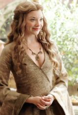 Margaery tyrell game of thrones dress costume 24
